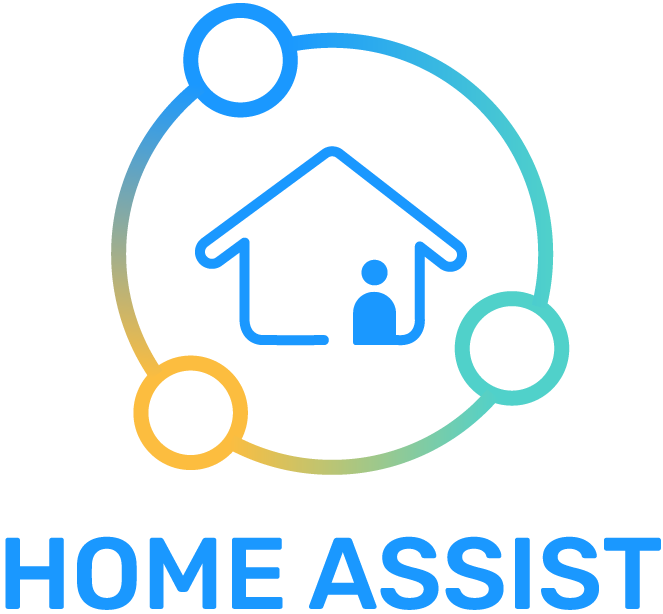 HOME ASSIST