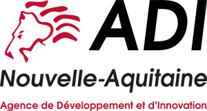 07 Aquitaine dev innovation