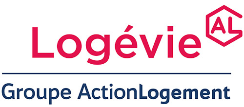 logevie 500
