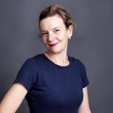 Marie Chabrol